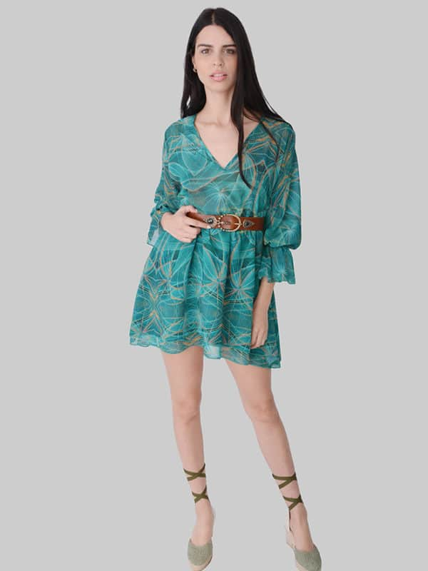 serenity dress 2